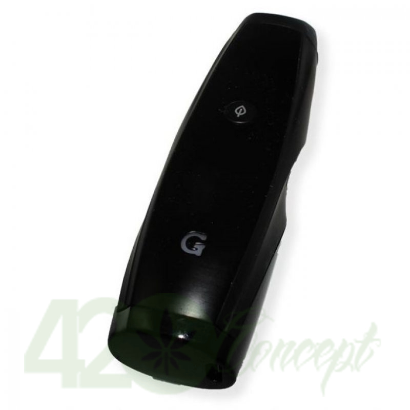 The G-Pen Elite Portable Vaporizer