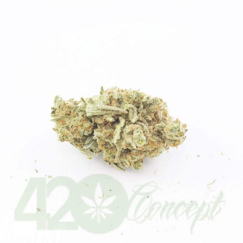 BUY TOP QUALITY SOUR DIESEL